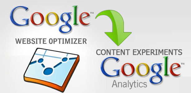 I was pretty excited to see that Google's Website Optimizer was being integrated into Google Analytics as Google Content Experimentsand waited with baited breath to see how well the integration […]